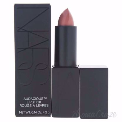 Picture of Audacious Lipstick - Dayle by NARS for Women - 0.14 oz Lipstick