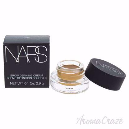 Brow Defining Cream - Sonoran by NARS for Women - 0.1 oz Eye