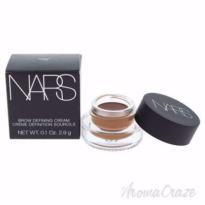 Brow Defining Cream - Tanami by NARS for Women - 0.1 oz Eyeb