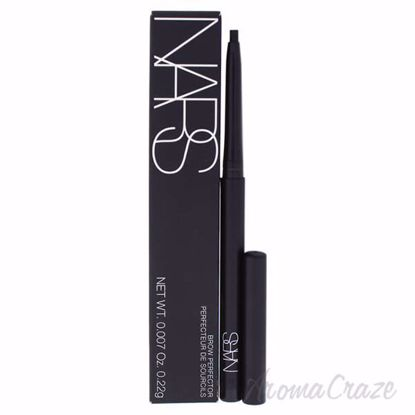 Brow Perfector - Suriname by NARS for Women - 0.007 oz Eyebr