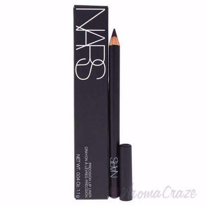 Precision Lip Liner - Cassis by NARS for Women - 0.04 oz Lip