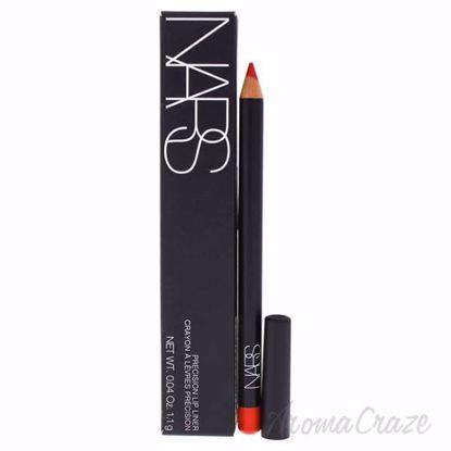 Precision Lip Liner - Juan-Les-Pins by NARS for Women - 0.04