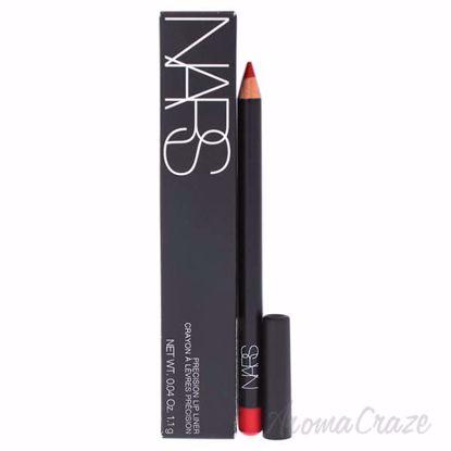 Precision Lip Liner - Porquerolles by NARS for Women - 0.04