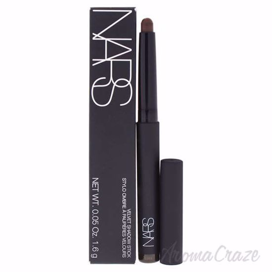 Picture of Velvet Shadow Stick - Dark Angel by NARS for Women - 0.05 oz Eye Shadow
