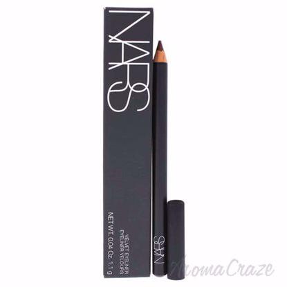 Velvet Eyeliner Pencil - Mambo by NARS for Women - 0.04 oz E