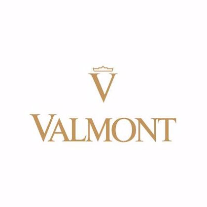 Picture for Brand Valmont