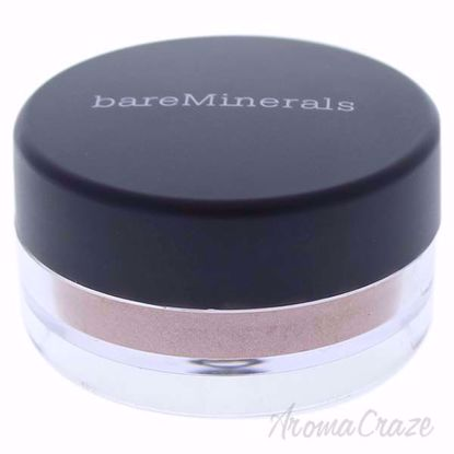Happy Birthday Gorgeous Eyecolor by bareMinerals for Women -