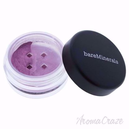 Eyecolor - Enchanting by bareMinerals for Women - 0.02 oz Ey