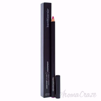 Statement Under Over Lip Liner - Kiss-A-Thon by bareMinerals