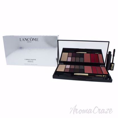LAbsolu Palette Complete Look - Parisienne Chic by Lancome f