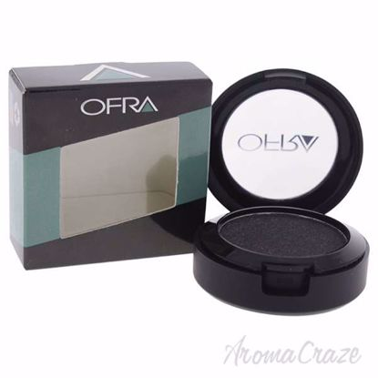 Eyeshadow - Exquisite by Ofra for Women - 0.14 oz Eyeshadow