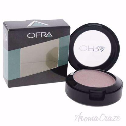 Eyeshadow - Kitty by Ofra for Women - 0.14 oz Eyeshadow