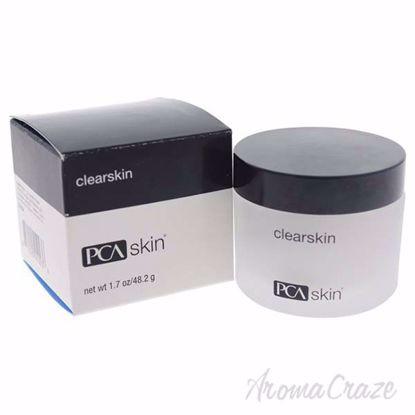 Clearskin by PCA Skin for Unisex - 1.7 oz Moisturizer