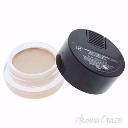 Picture of ColorStay Creme Eye Shadow - 705 Creme Brulee by Revlon for Women - 0.18 oz Eye Shadow