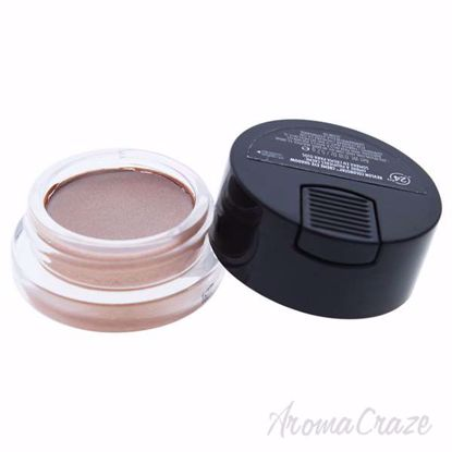 Picture of ColorStay Creme Eye Shadow - 730 Praline by Revlon for Women - 0.18 oz Eye Shadow