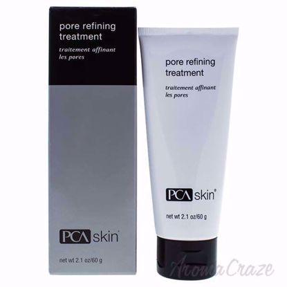 Pore Refining Treatment by PCA Skin for Unisex - 2.1 oz Trea