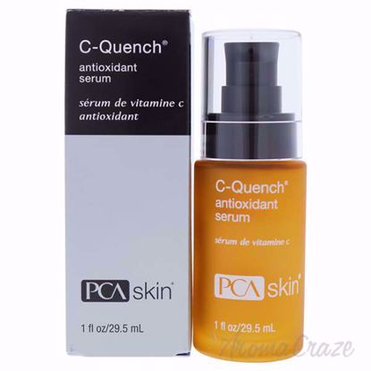Picture of C-Quench Antioxidant Serum by PCA Skin for Unisex - 1 oz Serum