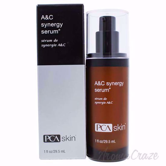 Picture of A and C Synergy Serum by PCA Skin for Unisex - 1 oz Serum