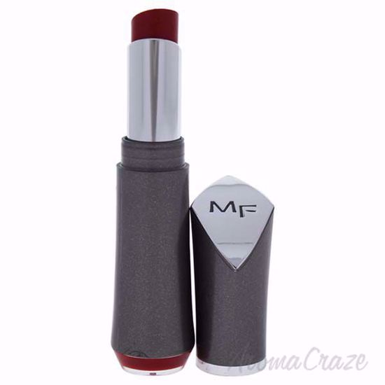 Picture of Colour Perfection Lipstick - # 951 Rouge by Max Factor for Women - 0.12 oz Lipstick