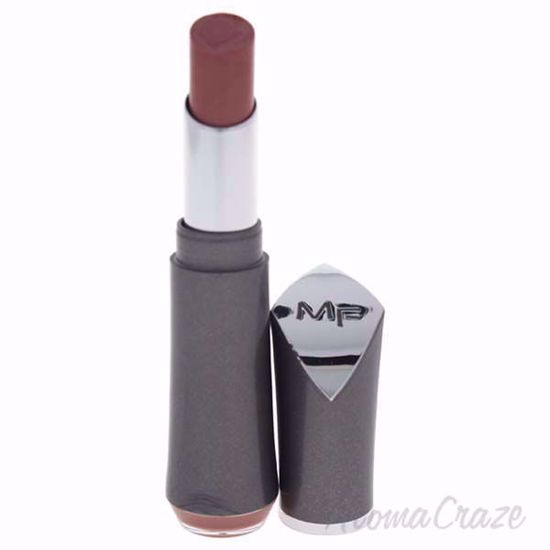 Picture of Colour Perfection Lipstick - # 979 Clay by Max Factor for Women - 0.12 oz Lipstick
