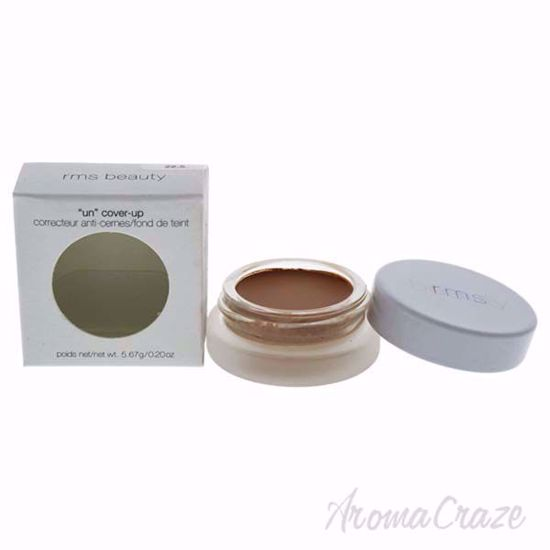 Picture of Un Cover-Up - 22.5 by RMS Beauty for Women - 0.2 oz Concealer