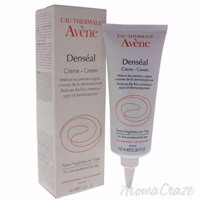 Denseal by Avene for Women - 3.4 oz Cream