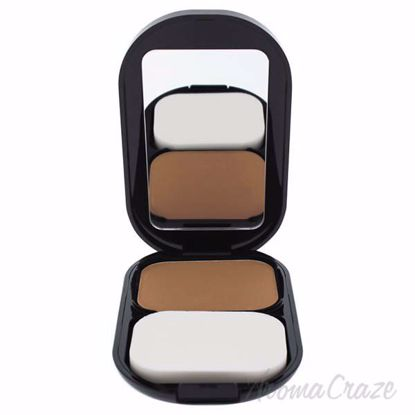 Facefinity Compact Foundation SPF 20 - 008 Toffee by Max Fac