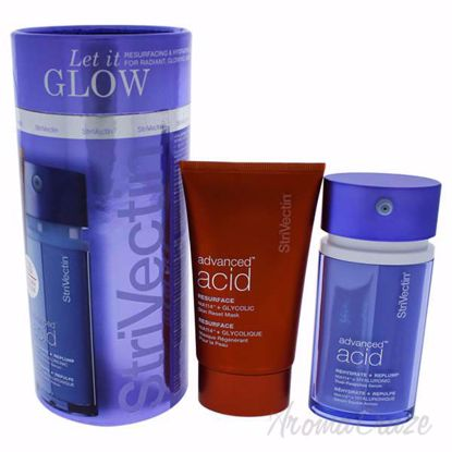 Let it Glow Resurfacing and Hydrating Duo - Limited Edition