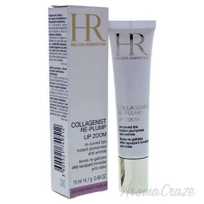 Collagenist Re-Plump Lip Zoom by Helena Rubinstein for Women