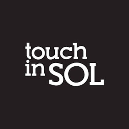 Picture for Brand Touch In Sol