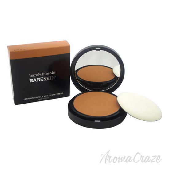 Picture of Bareskin Perfecting Veil - Dark To Deep by bareMinerals for Women - 0.3 oz Powder