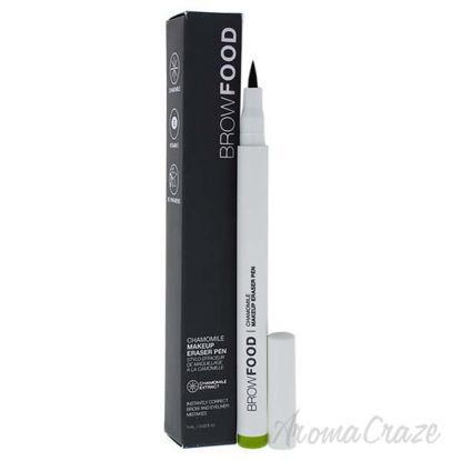Chamomile Makeup Eraser Pen by LashFood for Women - 0.03 oz