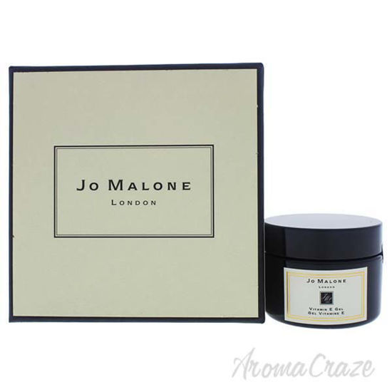 Picture of Vitamin E Gel by Jo Malone for Unisex - 1 oz Gel