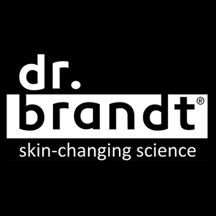 Picture for Brand Dr. Brandt