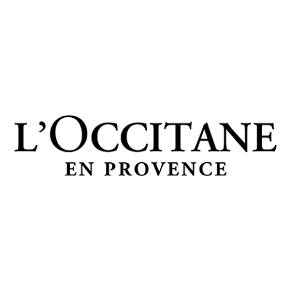 Picture for Brand Loccitane
