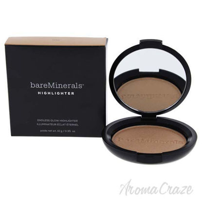 Endless Glow Highlighter Pressed - Free by bareMinerals for