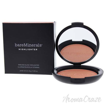 Endless Glow Highlighter Pressed - Joy by bareMinerals for W