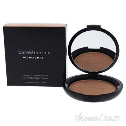 Endless Glow Highlighter Pressed - Fierce by bareMinerals fo