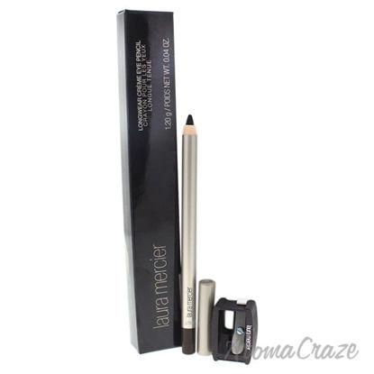Longwear Creme Eye Pencil - Espresso by Laura Mercier for Wo