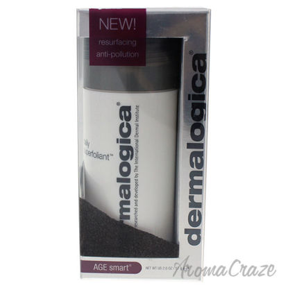 Daily Superfoliant by Dermalogica for Unisex - 2 oz Exfoliat