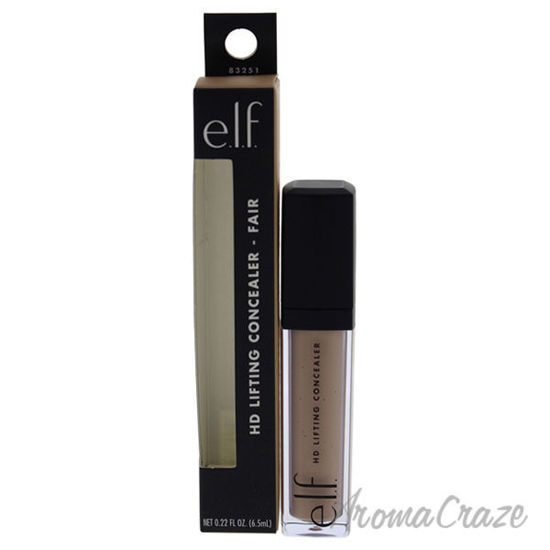 Picture of HD Lifting Concealer - Fair by e.l.f. for Women - 0.22 oz Concealer