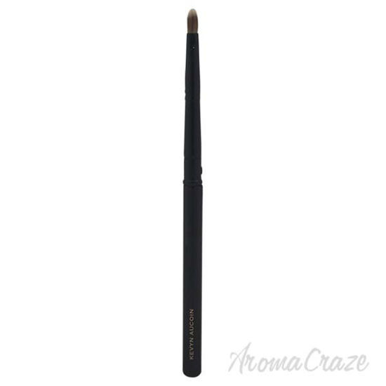 Picture of The Lip Brush by Kevyn Aucoin for Women - 1 Pc Brush