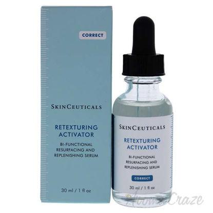 Retexturing Activator by SkinCeuticals for Unisex - 1 oz Ser