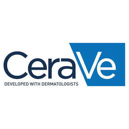 Picture for Brand Cerave