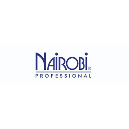 Picture for Brand Nairobi