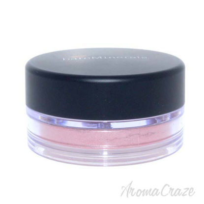bareMinerals Blush - Hint by bareMinerals for Women - 0.03 o