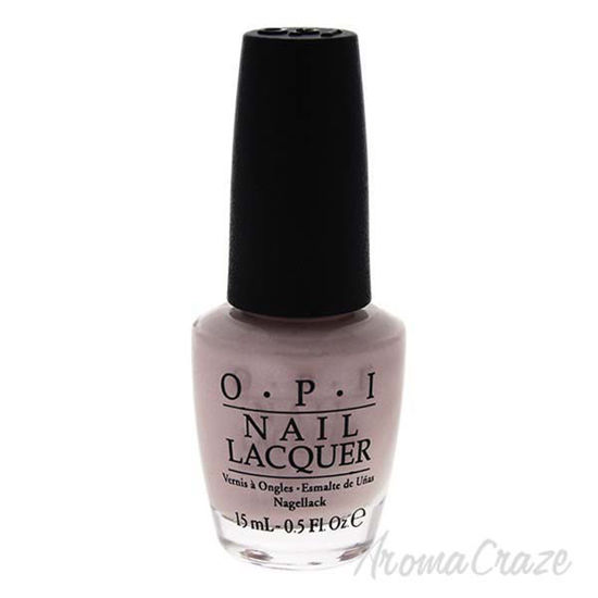 Nail Lacquer # NL N51 Let Me Bayou a Drink by OPI for Women