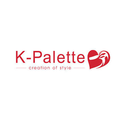 Picture for Brand K-Palette
