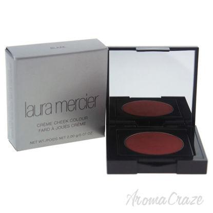 Creme Cheek Colour - Blaze by Laura Mercier for Women - 0.07