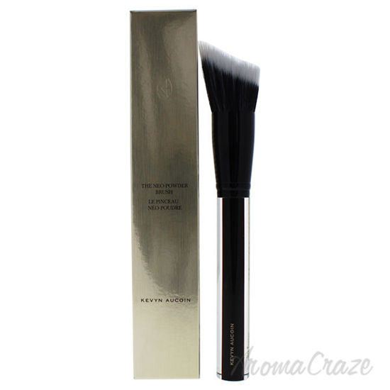 Picture of The Neo-Powder Brush by Kevyn Aucoin for Women - 1 Pc Brush